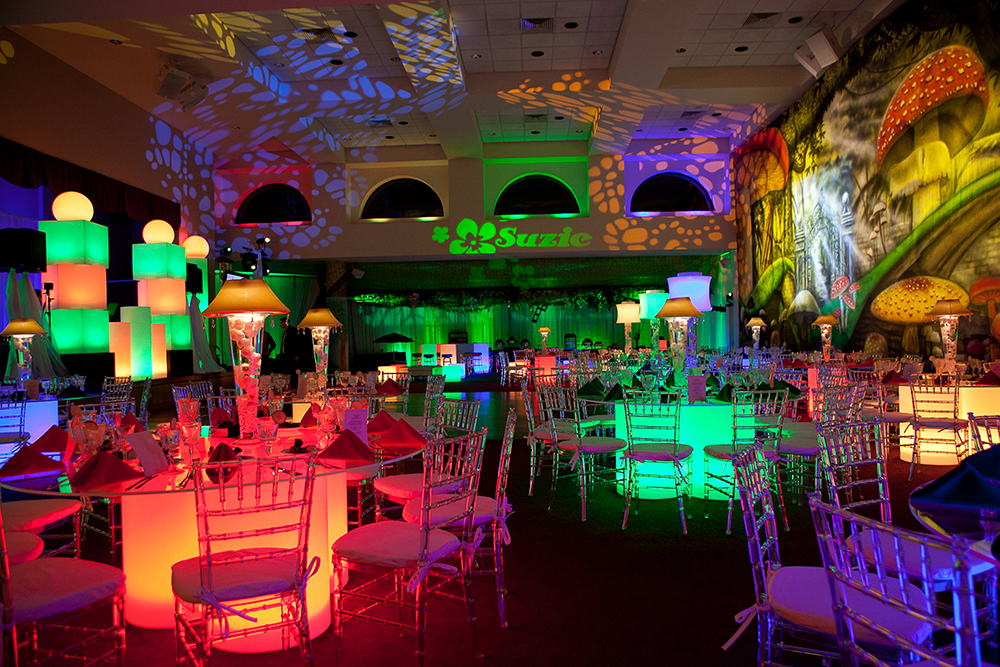 All-Over-Event-Decor_B-alt