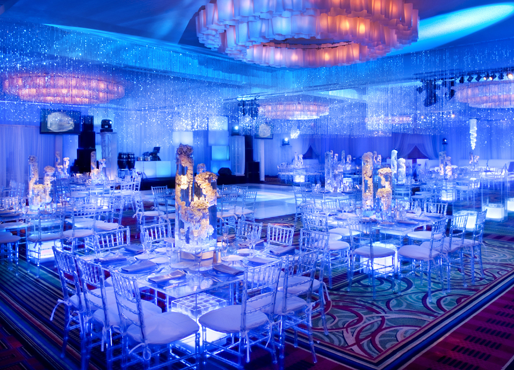All-Over-Event-Decor_E