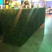 Florie052116_005_Hedge Bar