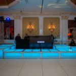 furniture rentals for special events manhattan ny