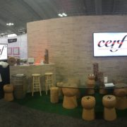 Cork & Rustic Booth 50