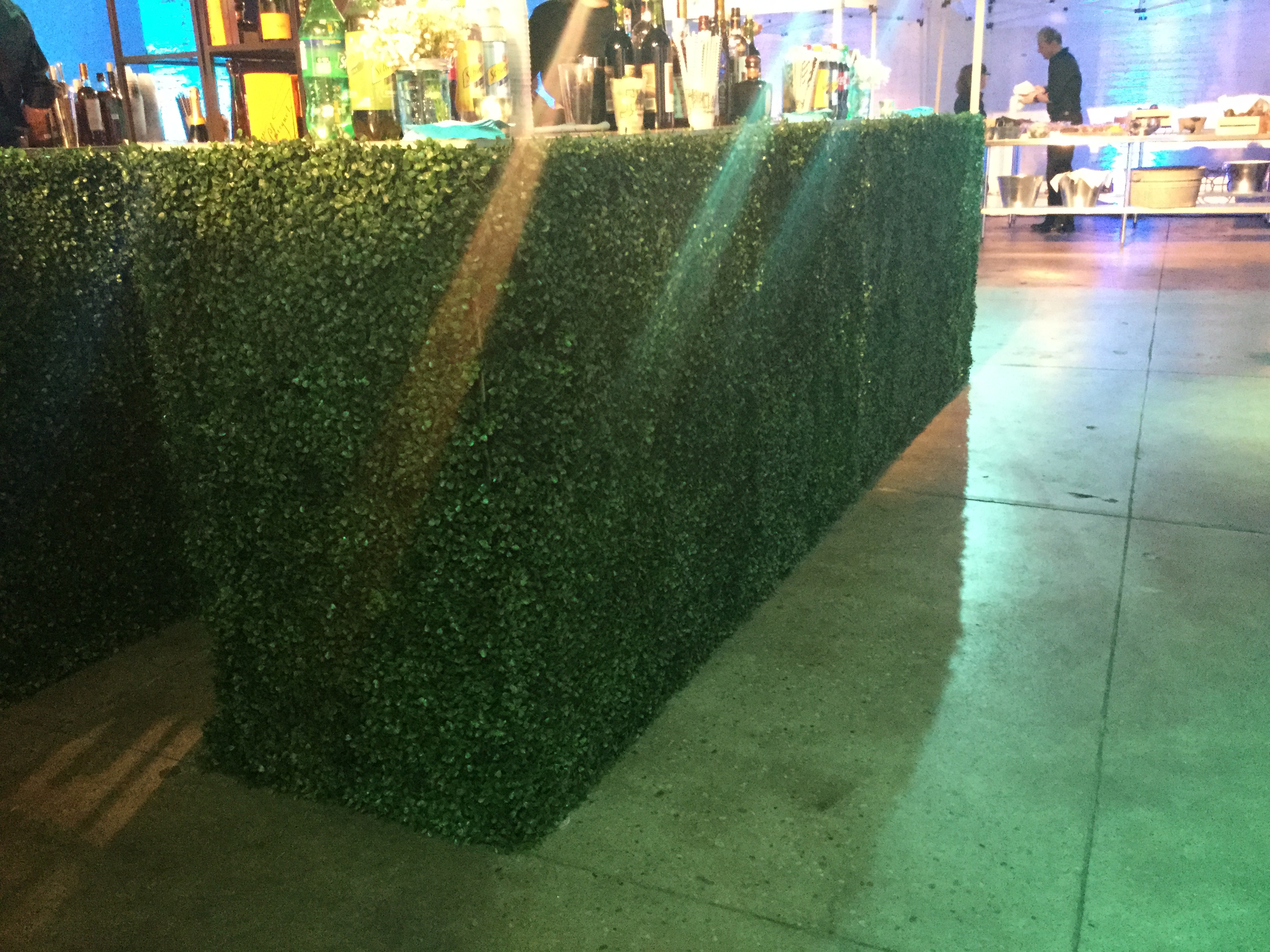 hedge-bar-006